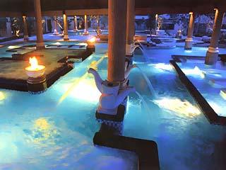 The Ritz-Carlton Thalasso & SpaImage1