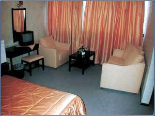King Alexander Hotel - Image6