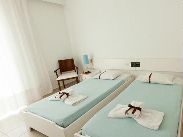 Kassandra Mare Hotel -