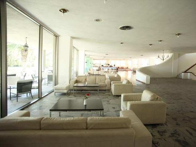 Kassandra Palace Hotel and SPA -