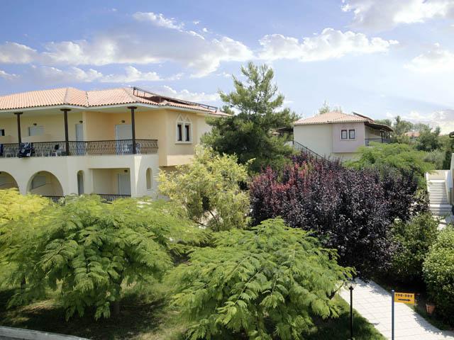Portes Beach Hotel -