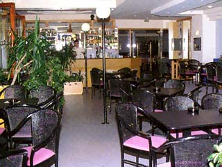 Vermion Hotel - Image10