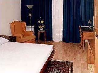 Vermion Hotel - Image6