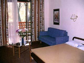 Vermion Hotel - Image7