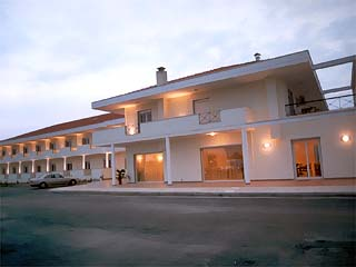 Istron Hotel - Image2