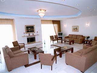 Istron Hotel - Image3