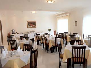 Istron Hotel - Image8