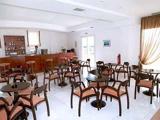 Istron Hotel - Image9