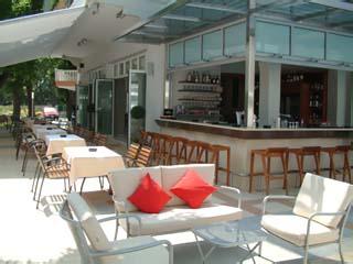 Kronos Hotel - Bar