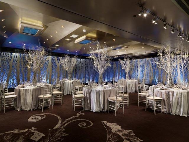 Radisson Blu Park Hotel Athens -