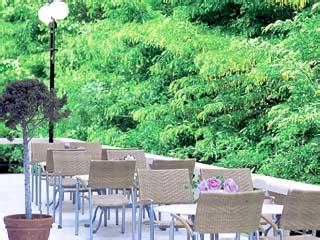 Sun Beach Hotel - Cafe