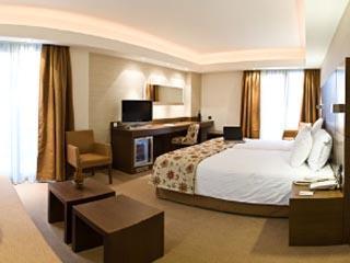 Anatolia Hotel - Junior Suite