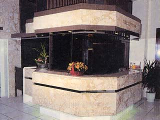 ABC Hotel - Image3