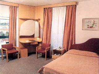 ABC Hotel - Image5