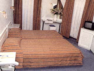 ABC Hotel - Image6