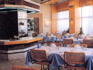 ABC Hotel - Image7