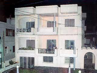 Doreen Suites - Image1