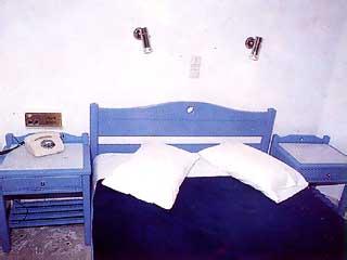 Doreen Suites - Image6