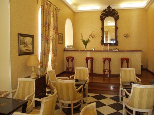 Cavalieri Hotel -