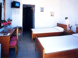 Nefeli Hotel - Image4