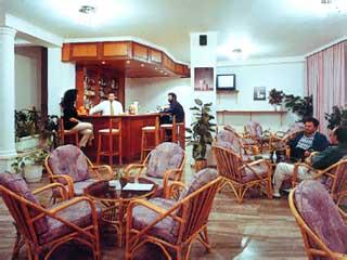 Nefeli Hotel - Image5