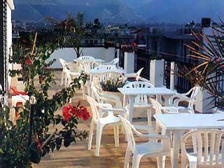 Nefeli Hotel - Image6
