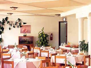 Nefeli Hotel - Image7
