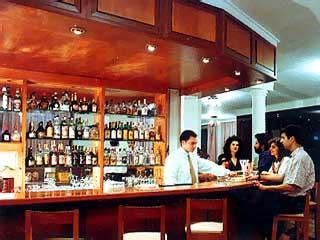 Nefeli Hotel - Image8