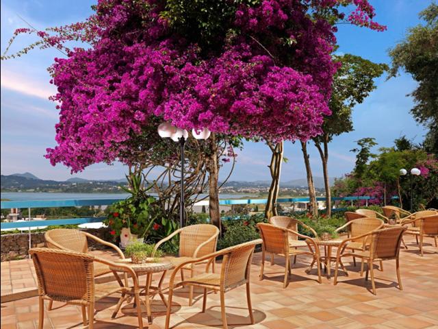 Divani Corfu Palace -