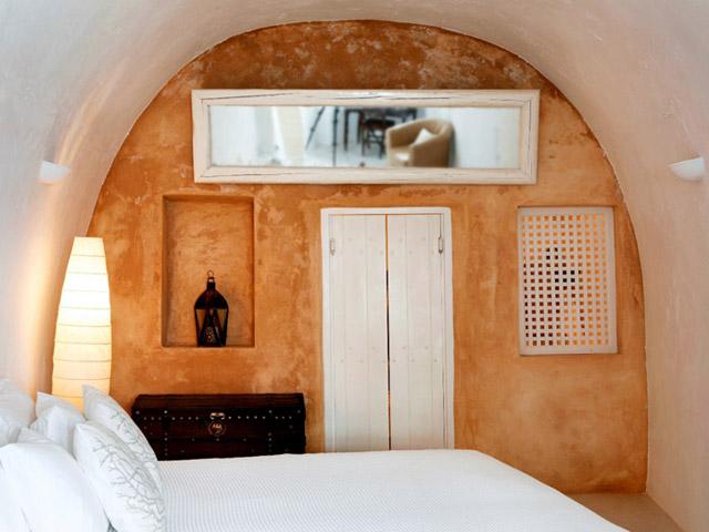 Villa IVI - Room