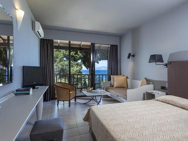 Aeolos Beach Resort -