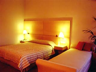 Limneon Resort and SPA - Junior Suite