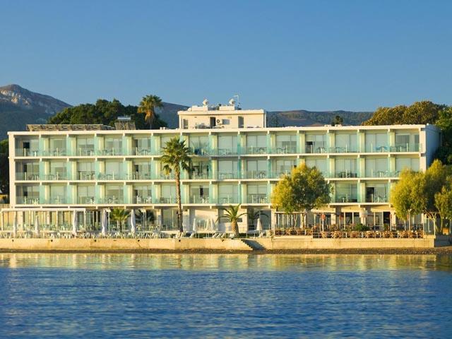 Kos Aktis Art Hotel -