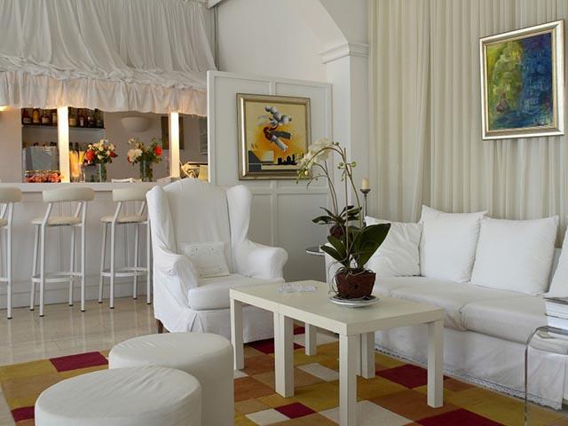 Paradise Art Hotel Andros -