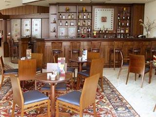 Royal Hotel - Bar