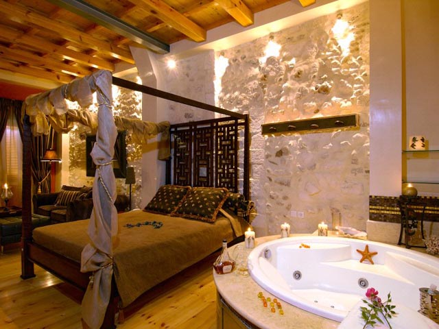 Avli Lounge -