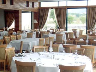 Arcadia Hotel - Restaurant