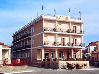 Mentor Hotel - Image2