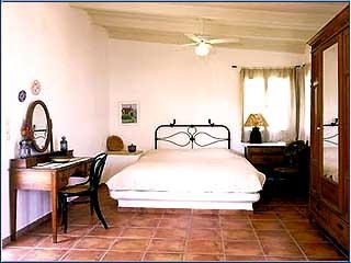 Fiskardo Villa - Image8