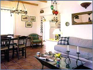 Fiskardo Villa - Image9