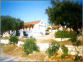 Ranzo Ionio Village - Image1