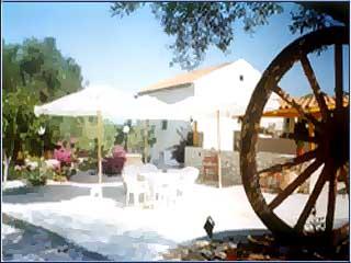 Ranzo Ionio Village - Image2