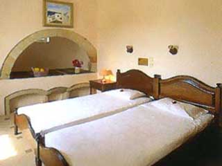 Margarita Hotel - Image8