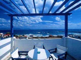 Romantica Apartments - Image6