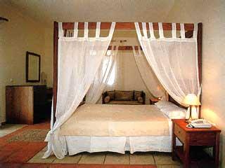 Romantica Apartments - Image7