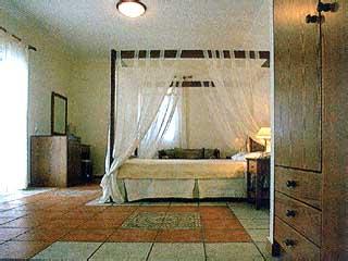 Romantica Apartments - Image8