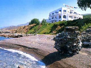 Pelagia Aphrodite Hotel - Image2