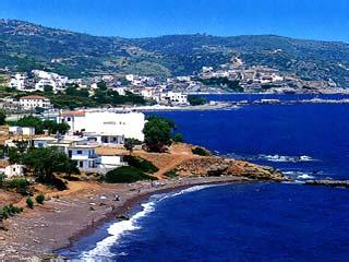Pelagia Aphrodite Hotel - Image4