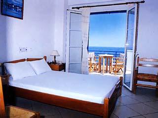 Pelagia Aphrodite Hotel - Image6