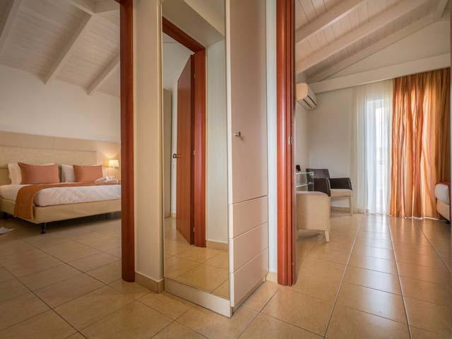 Galaxy Hotel Best Western -